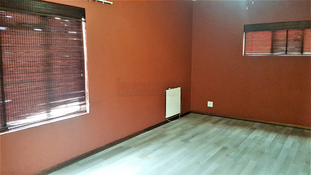 3 Bedroom House for sale in South Crest ENT0086991 : photo#19