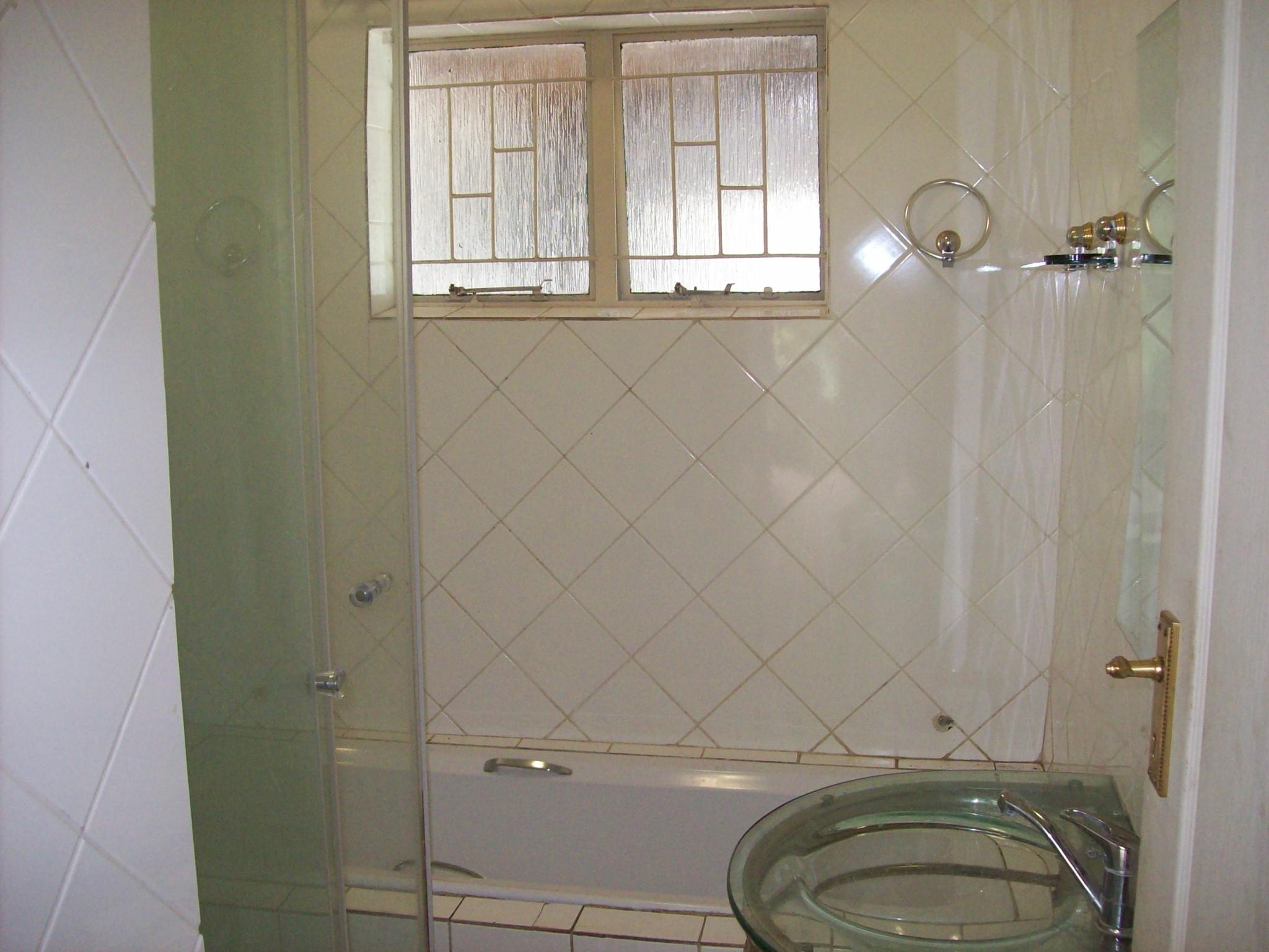 4 Bedroom house in Polokwane