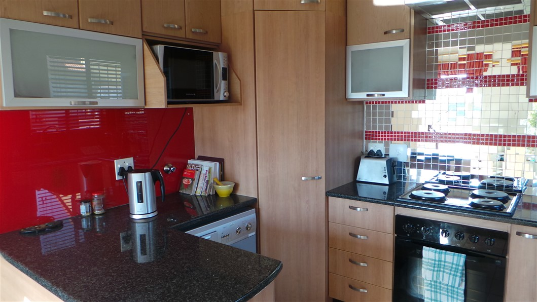 3 Bedroom Townhouse for sale in Northgate ENT0033297 : photo#10