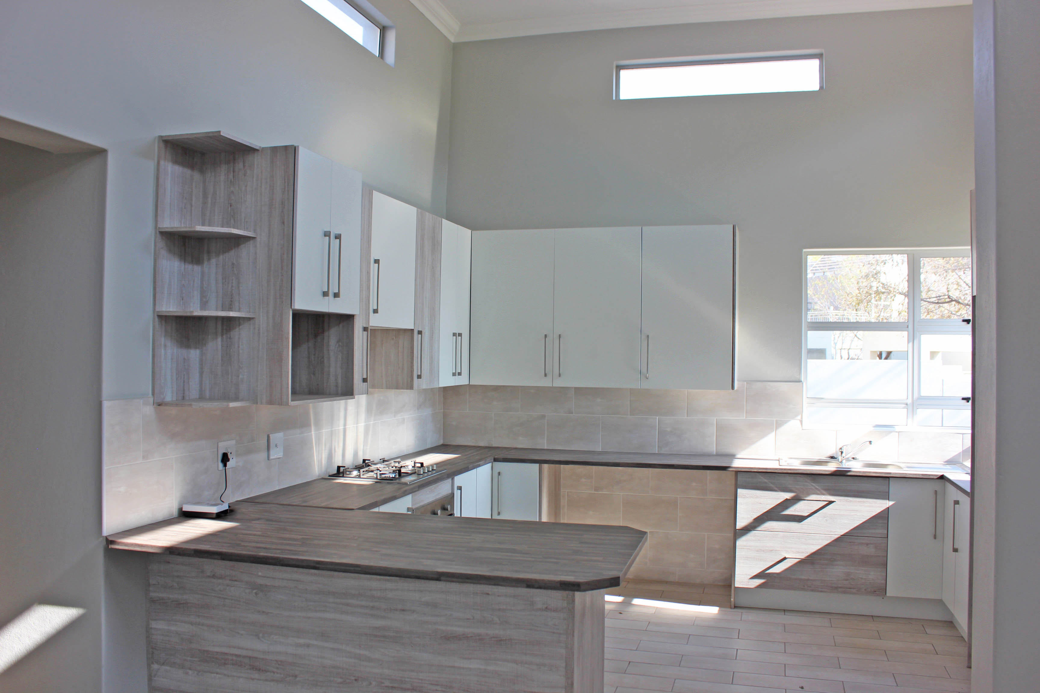 3 Bedroom Townhouse for sale in North Riding ENT0075308 : photo#4