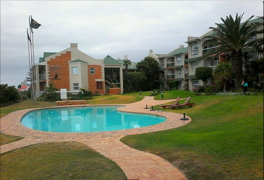 1 BedroomApartment For Sale In Brookes Hill