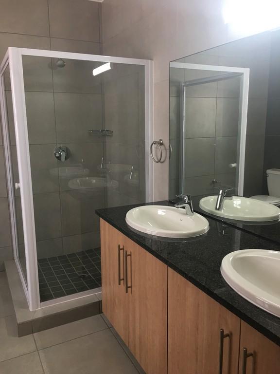 4 Bedroom House to rent in Waterkloof Ridge ENT0016732 : photo#17