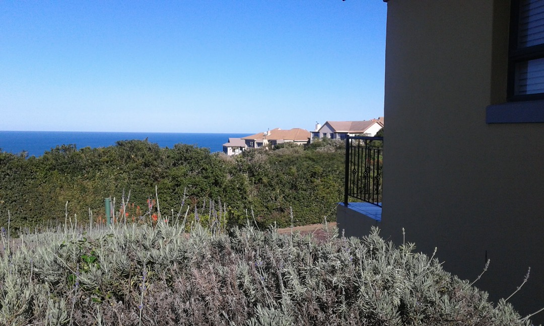 Stunning vacant land in the Mossel Bay Golf Estate for R1,235,000