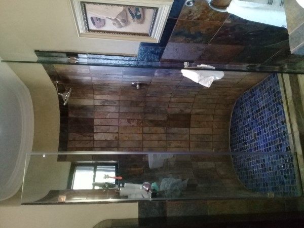 4 Bedroom House for sale in Brits ENT0081097 : photo#28