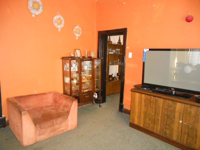 3 Bedroom House for sale in Bezuidenhouts Valley ENT0056962 : photo#13
