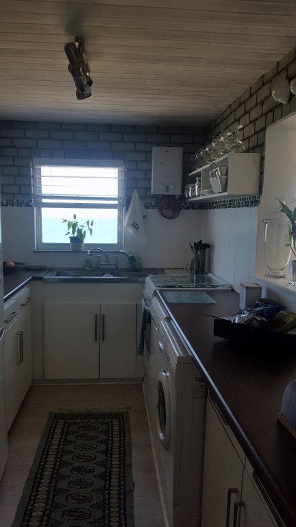 3 Bedroom House for sale in Pringle Bay ENT0079949 : photo#3