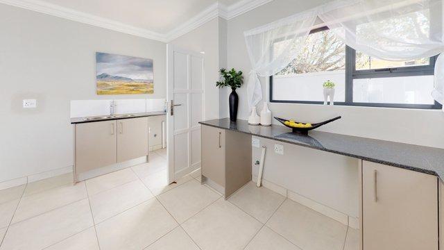 385-Cork-Ave-Security-Development-in-Ferndale-for-sale-By-ANTON-TROMP-KW-Clockwork-Kitchen(1).jpeg
