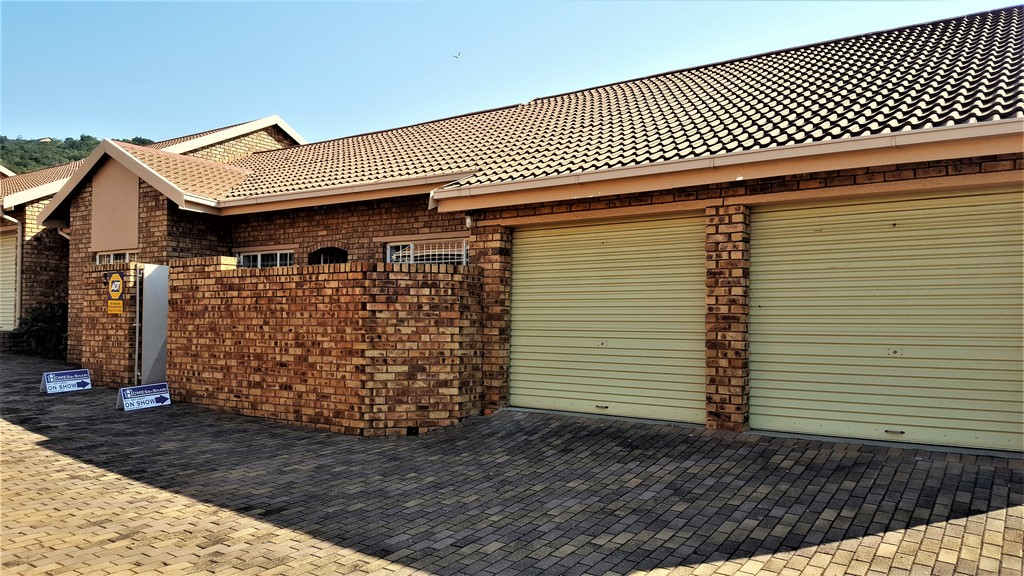 3 Bedroom Townhouse for sale in Glenvista ENT0029817 : photo#6