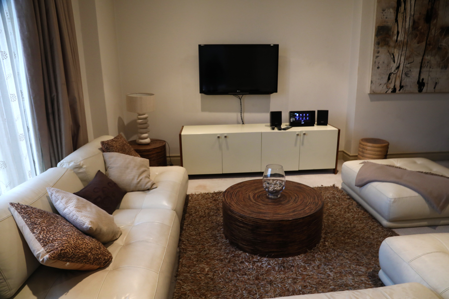 1 Bedroom Apartment for sale in Sandown ENT0067109 : photo#3