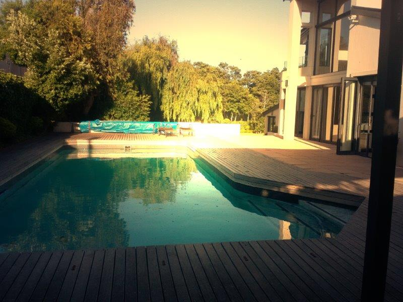 4 Bedroom House for sale in Constantia ENT0012821 : photo#4