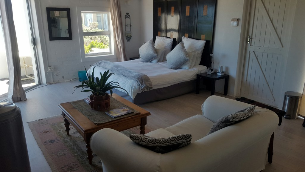 3 Bedroom House for sale in Pringle Bay ENT0079949 : photo#11