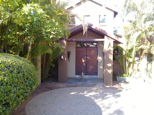 4 Bedroom House for sale in Brits ENT0081097 : photo#7