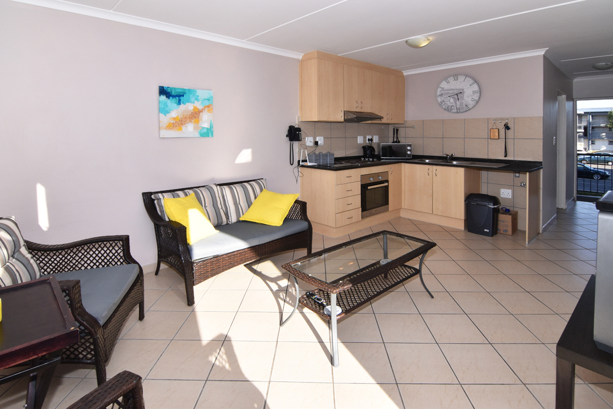 2 Bedroom Apartment for Sale in Buhrein