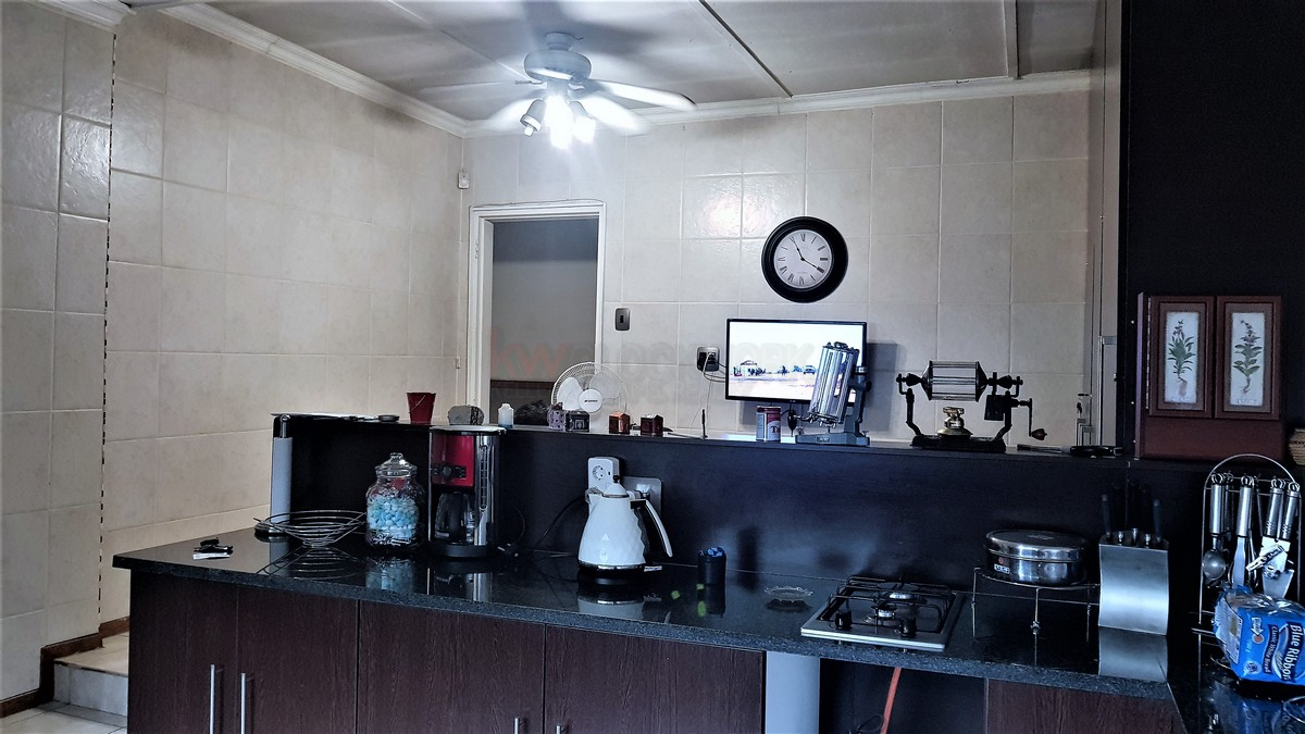 3 Bedroom House for sale in Verwoerdpark ENT0087064 : photo#13