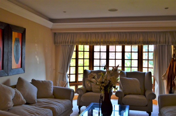 4 Bedroom House for sale in Glenvista ENT0040130 : photo#11