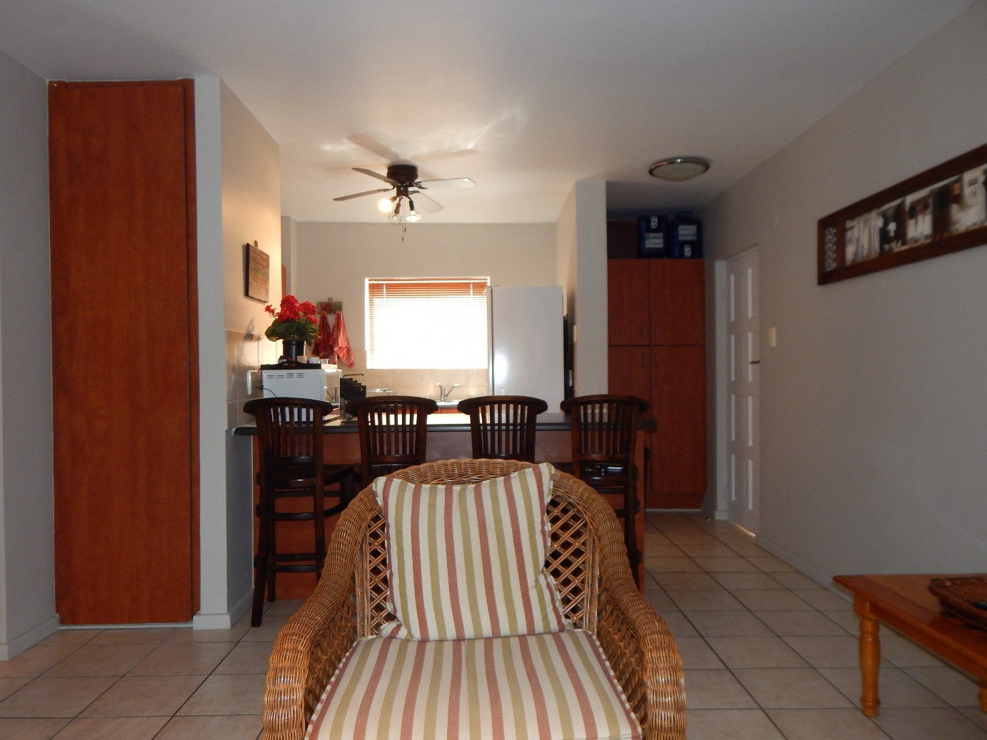 3 Bedroom Apartment for sale in Diaz Beach ENT0080239 : photo#3