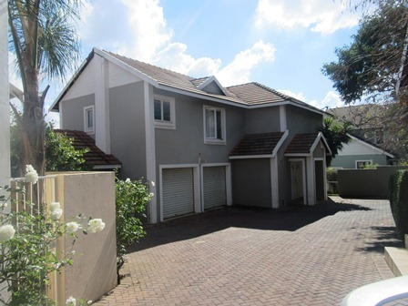 3 Bedrooms And 2/5 Bathrooms,  2 Living Rooms With Fully Equipped Kitchen, Dining Area, Study and servant quarter,