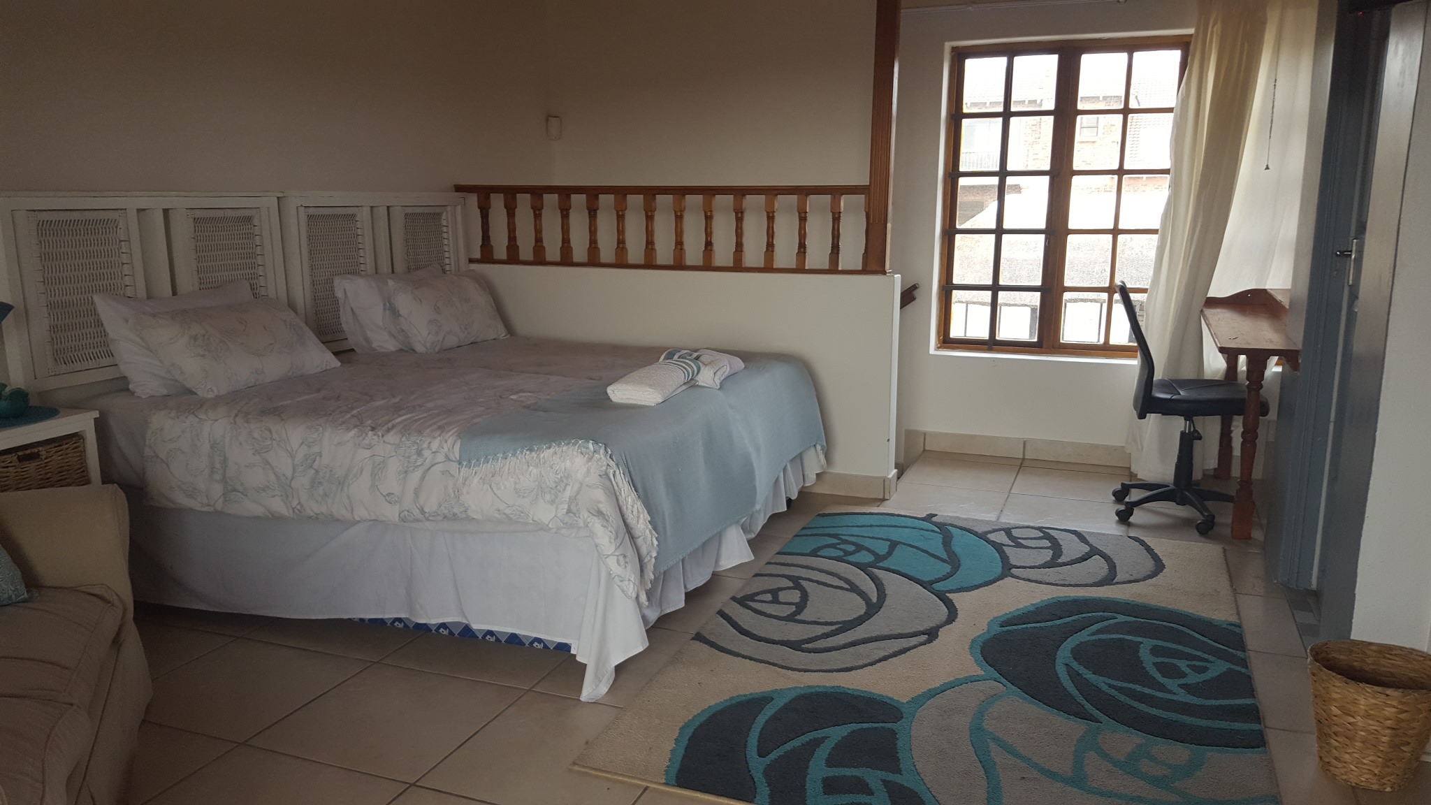 5 Bedroom House for sale in Bluewater Bay ENT0067493 : photo#20