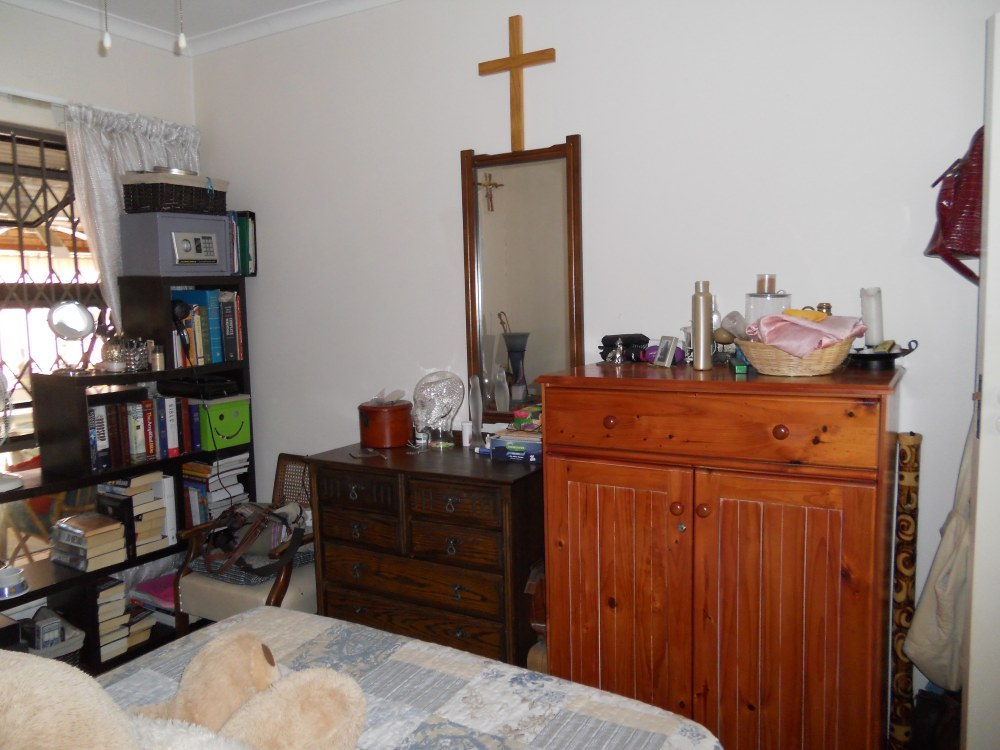 Townhouse for sale in Plattekloof ENT0027350 : photo#14