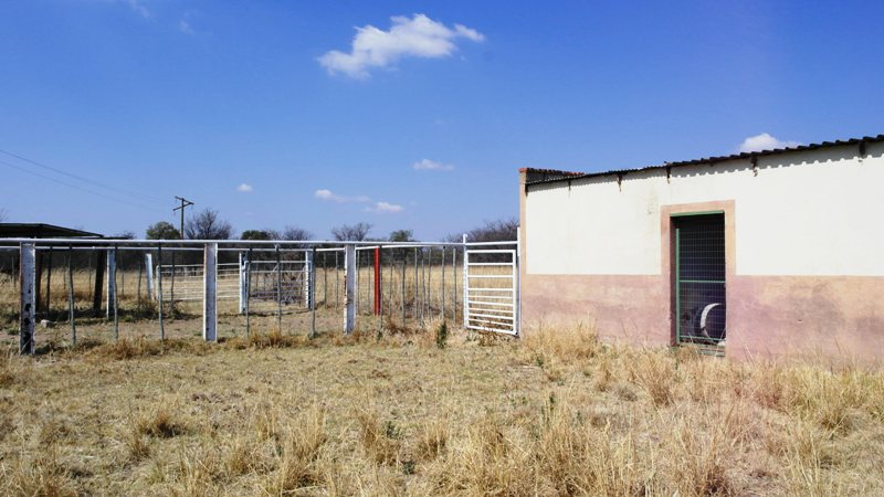 Farm for sale in Vaalwater ENT0049441 : photo#8