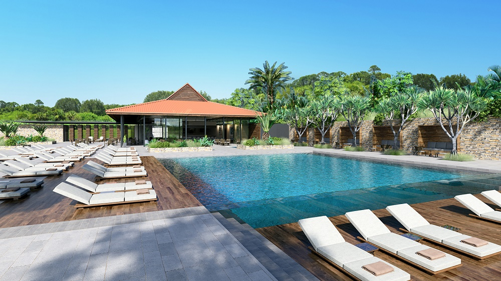 Apartment for sale in Zimbali Coastal Resort & Estate ENT0054756 : photo#2