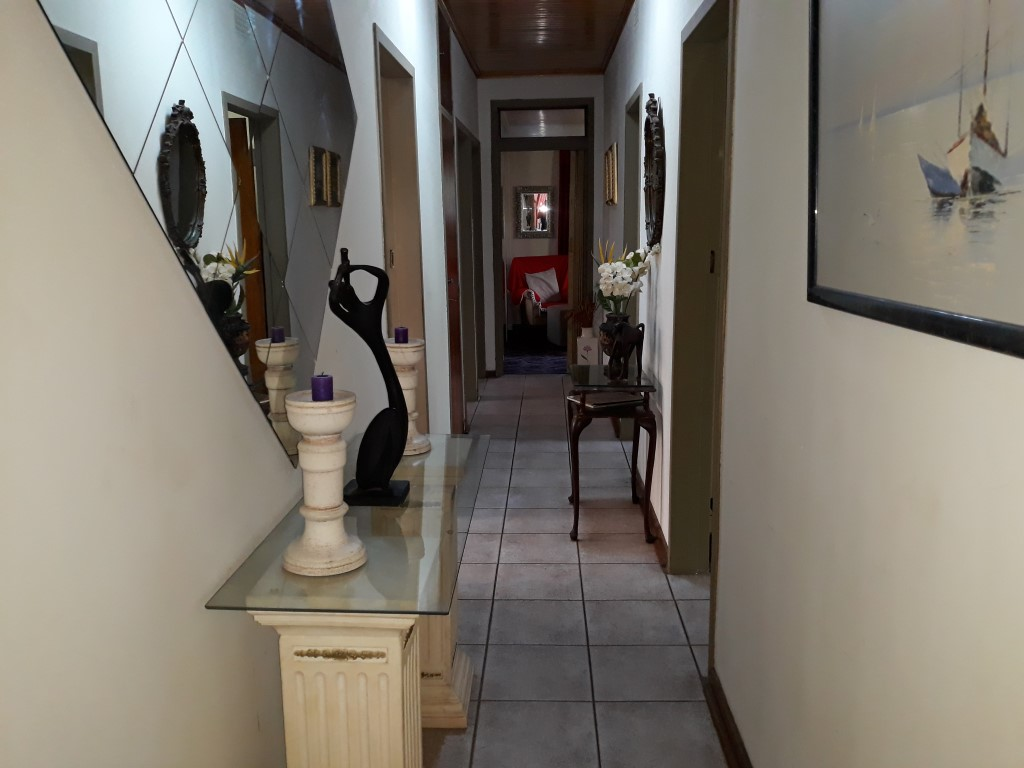 3 Bedroom House for sale in South Crest ENT0083774 : photo#16
