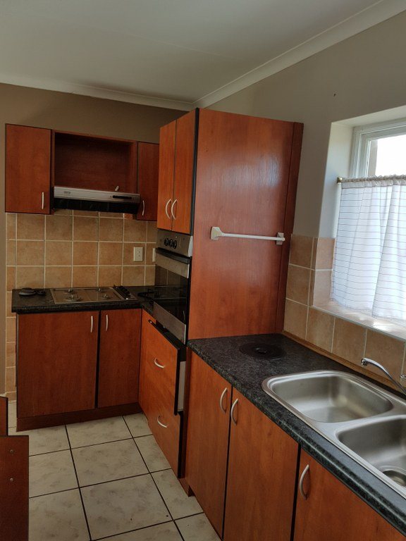 3 Bedroom House for sale in De Kelders ENT0028511 : photo#12