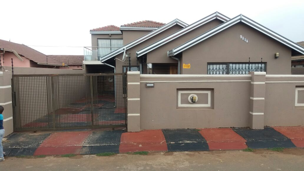 Cash Buyers Only Property For Sale