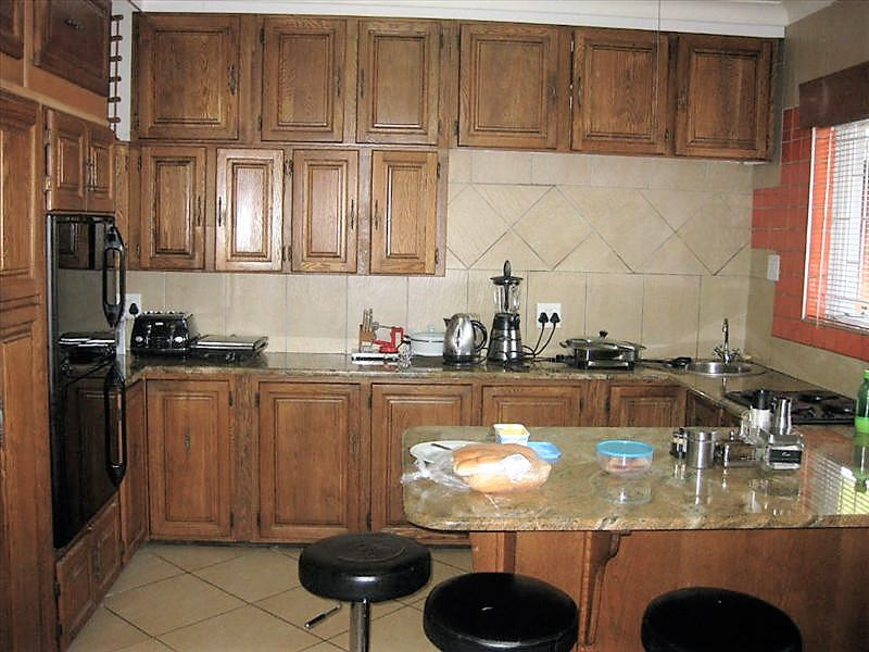 4 Bedroom House for sale in Kempton Park Ext 4 ENT0031084 : photo#4