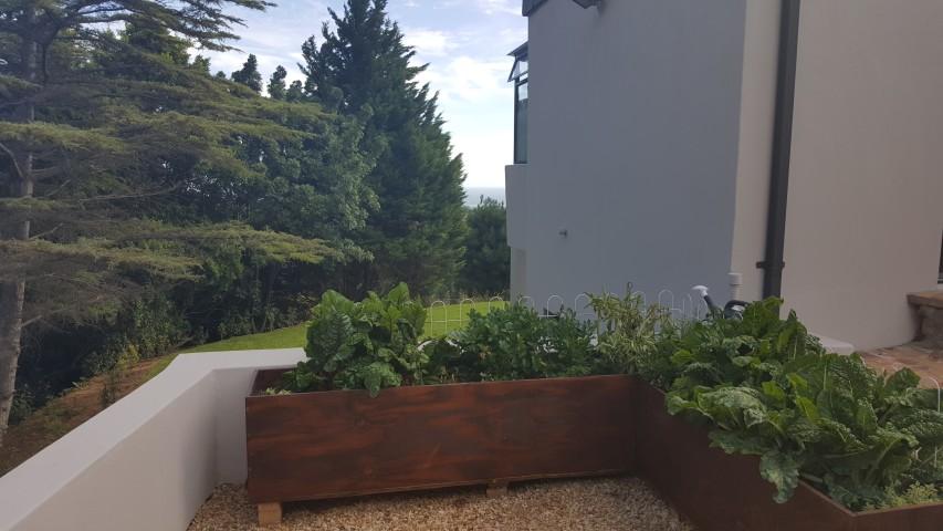 4 Bedroom House for sale in Helderberg Estate ENT0005942 : photo#26