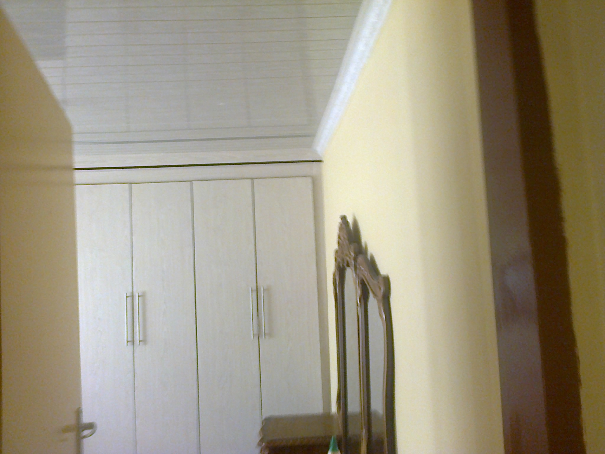 3 BedroomHouse For Sale In Khatamping