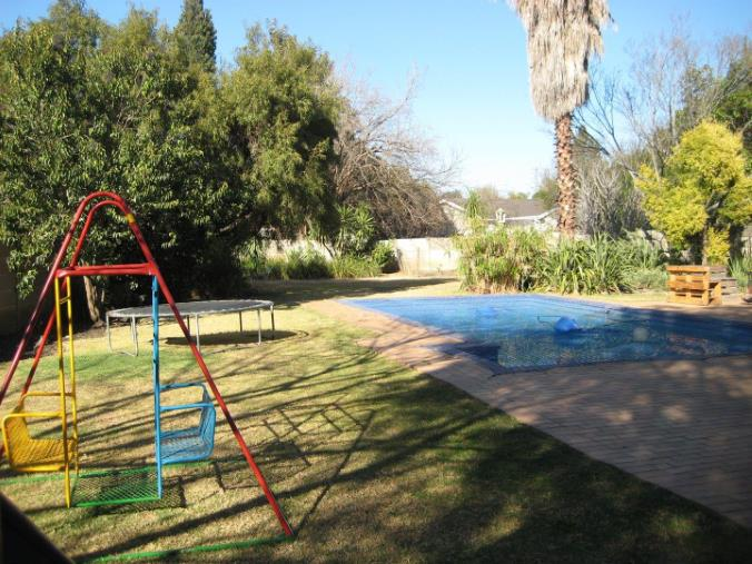 5 Bedroom House for sale in Randhart ENT0037345 : photo#1