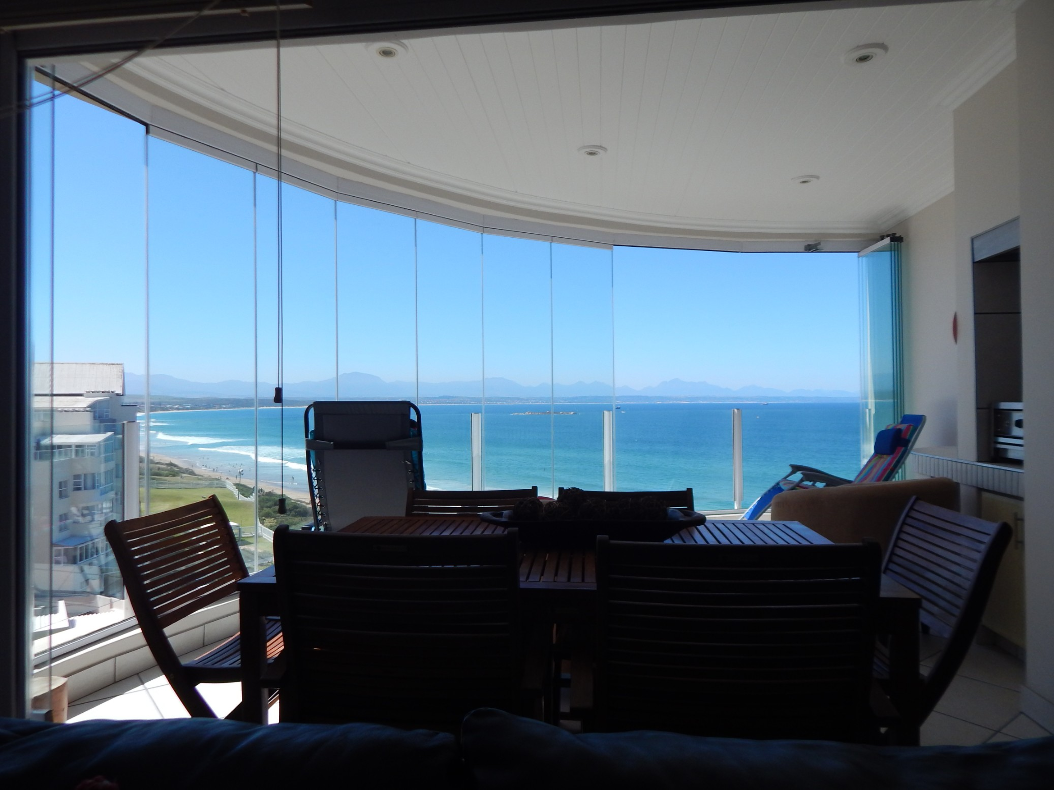 3 Bedroom Apartment for sale in Diaz Beach ENT0069020 : photo#18