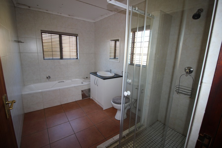 3 Bedroom Townhouse for sale in Erand Gardens ENT0033904 : photo#21