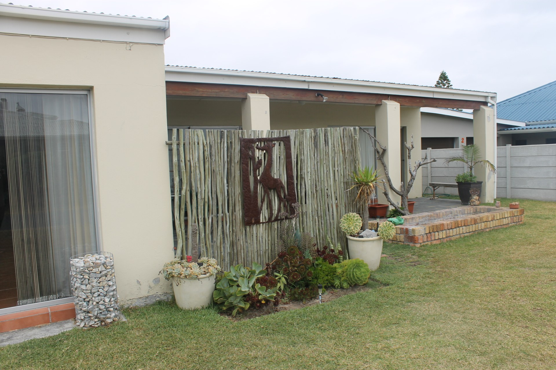 7 Bedroom House for sale in Franskraal ENT0000733 : photo#2
