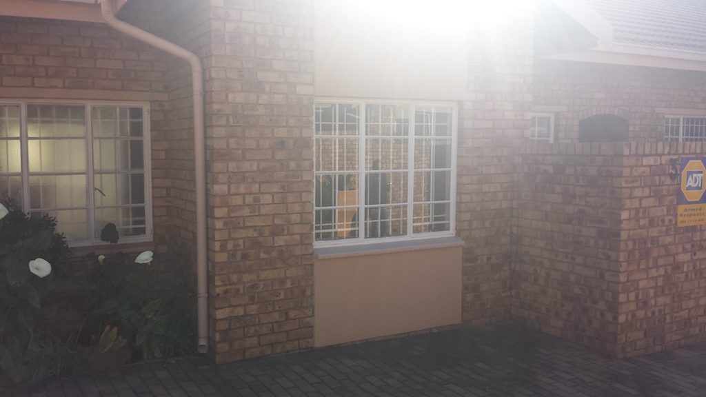 3 Bedroom Townhouse for sale in Glenvista ENT0032163 : photo#2
