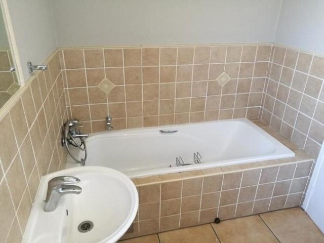 3 Bedroom House for sale in Meyersig Lifestyle Estate ENT0092986 : photo#6