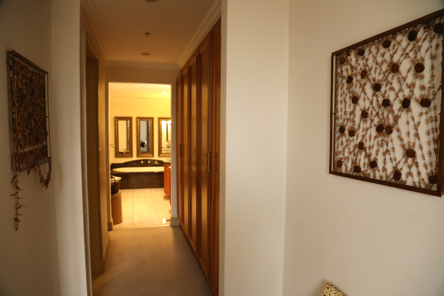 1 Bedroom Apartment for sale in Sandown ENT0067109 : photo#4