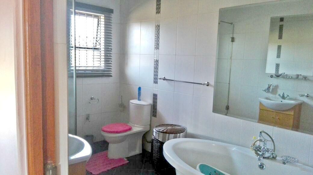 5 Bedroom House for sale in Eldoraigne ENT0074650 : photo#18