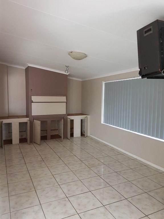 3 Bedroom House for sale in De Kelders ENT0028511 : photo#15