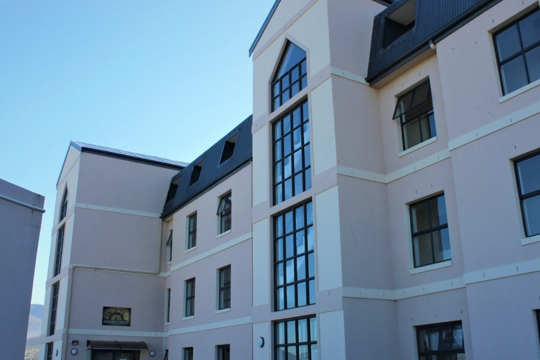 3 Bedroom Apartment for sale in Westcliff ENT0092984 : photo#17