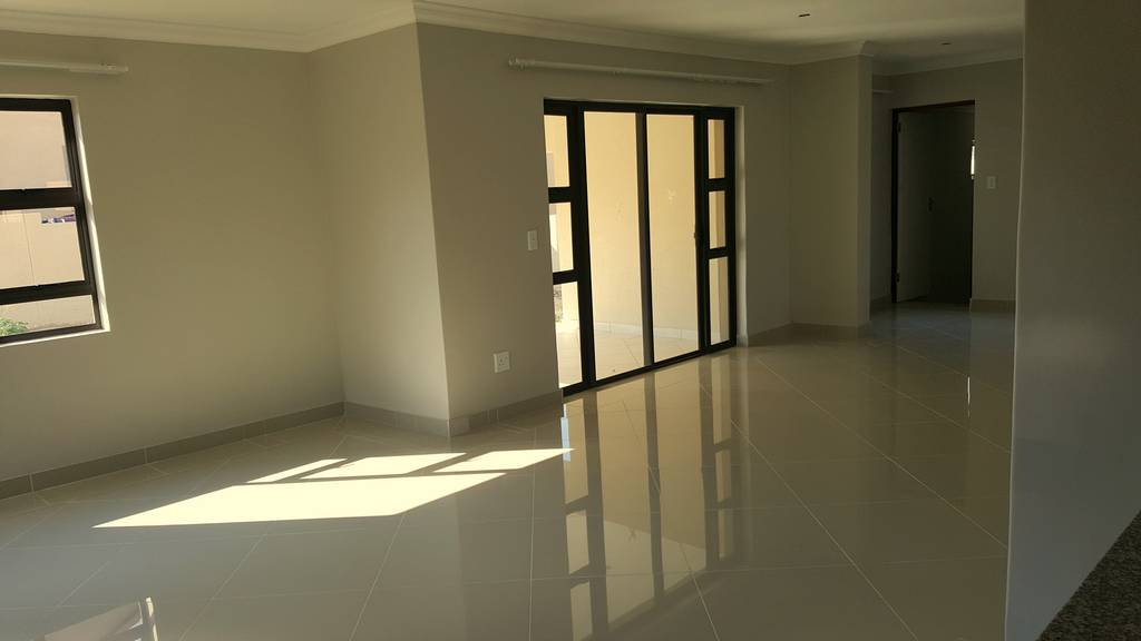 3 Bedroom House for sale in The Reeds ENT0013391 : photo#6