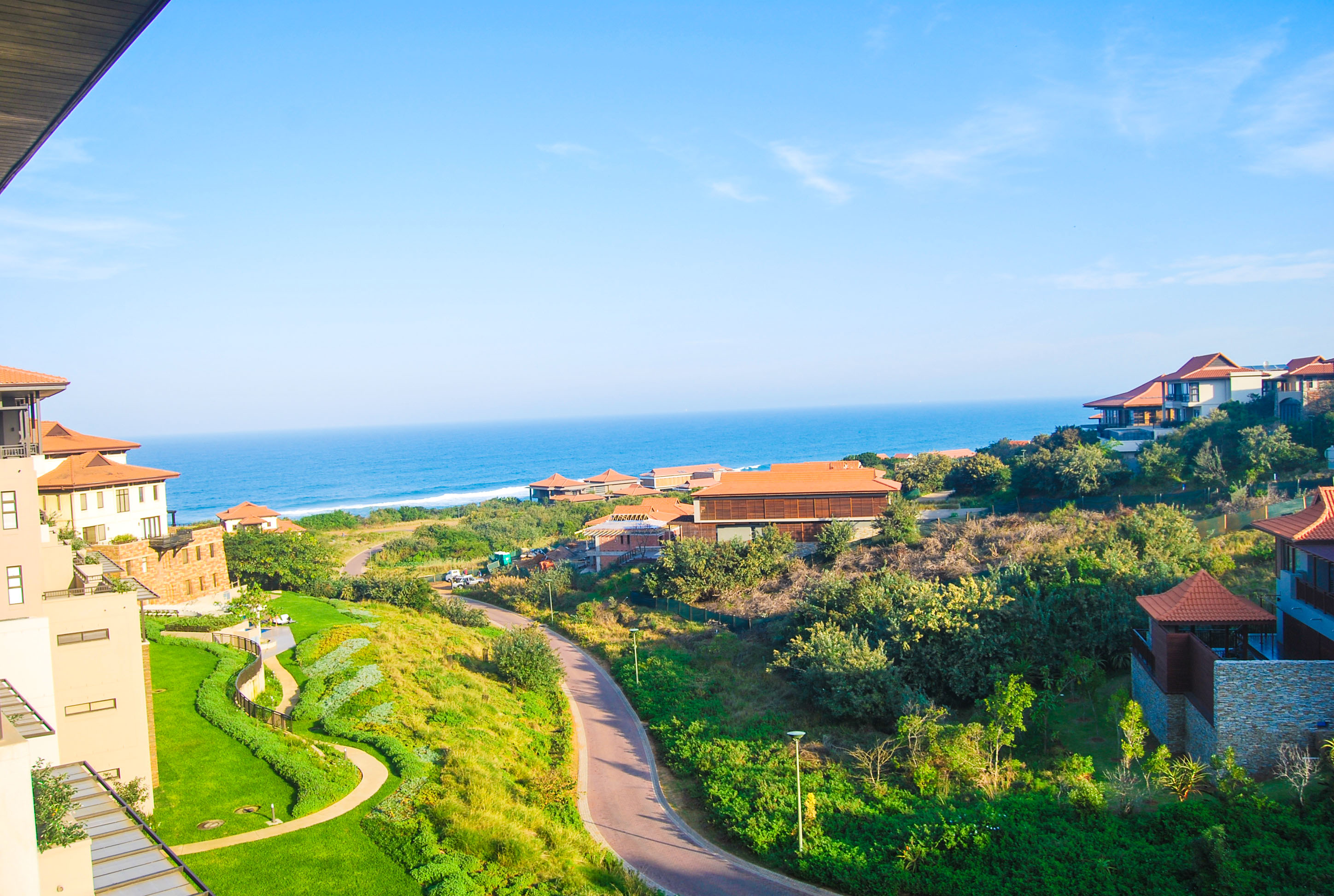 2 BedroomApartment For Sale In Zimbali Coastal Resort & Estate