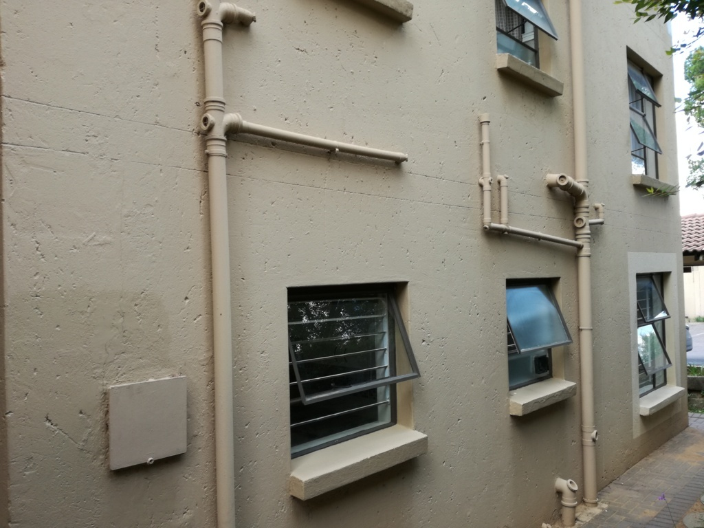 2 Bedroom Townhouse for sale in Morningside ENT0084923 : photo#2