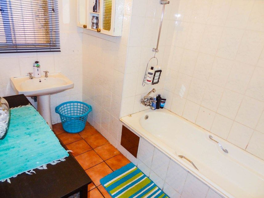 3 Bedroom House for sale in Claremont ENT0075223 : photo#8