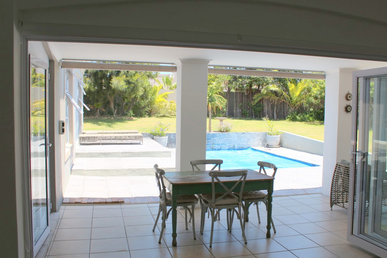 4 BedroomHouse For Sale In West Beach