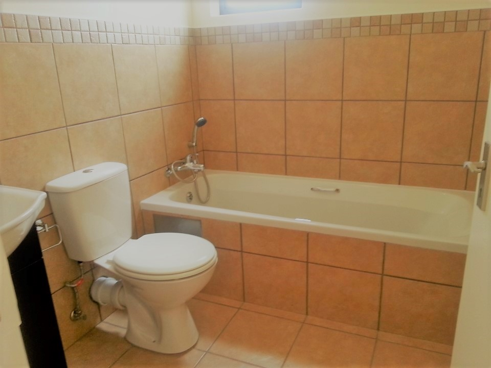 3 Bedroom Townhouse for sale in Sunninghill ENT0032458 : photo#9