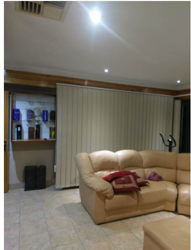 4 Bedroom Townhouse for sale in Bassonia ENT0075379 : photo#24