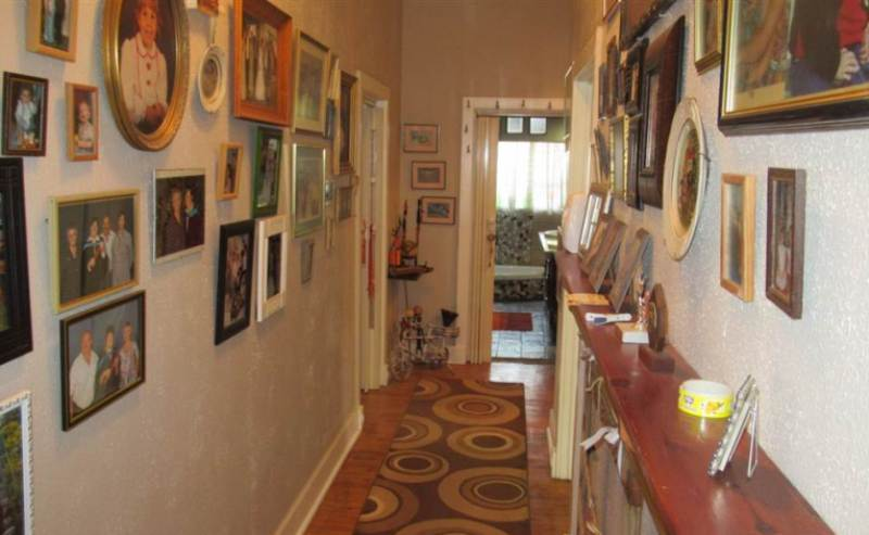 4 Bedroom House for sale in Florentia ENT0079846 : photo#42