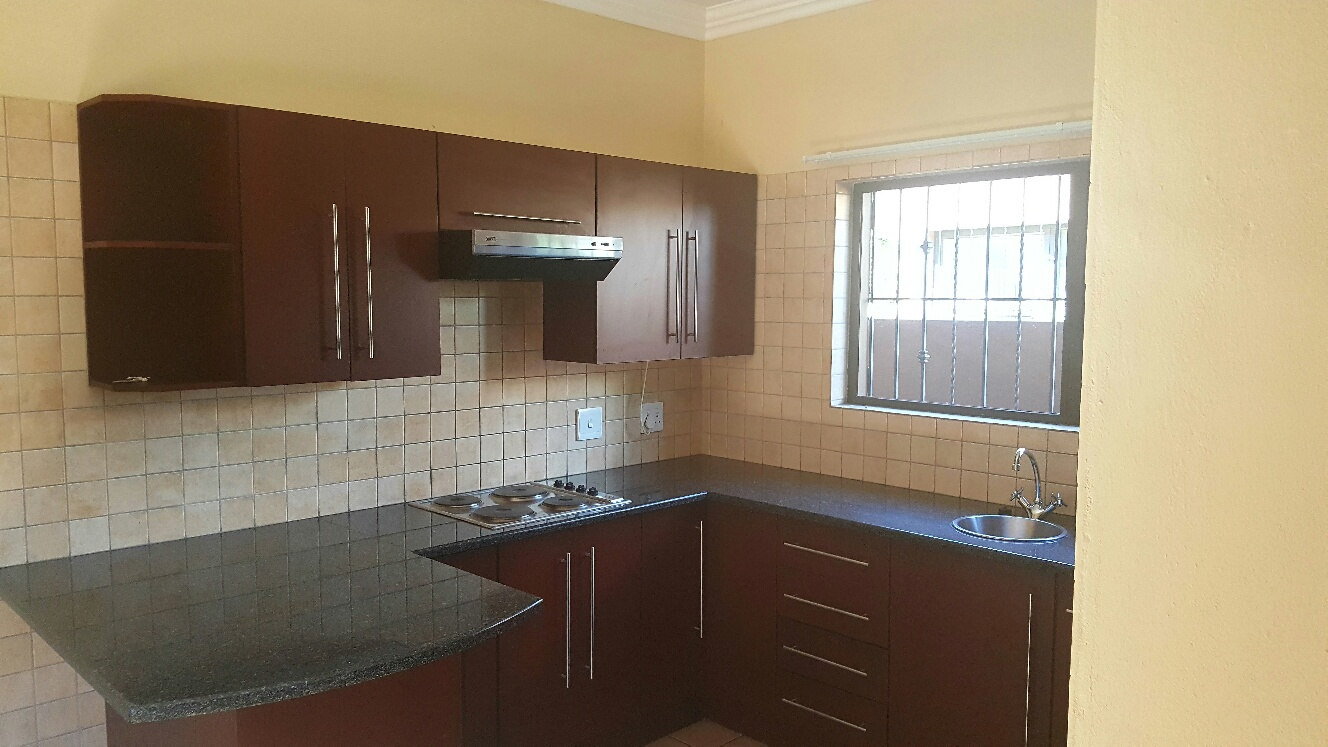 3 Bedroom Townhouse for sale in Monument ENT0009694 : photo#19